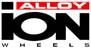 Ion Alloy Tires